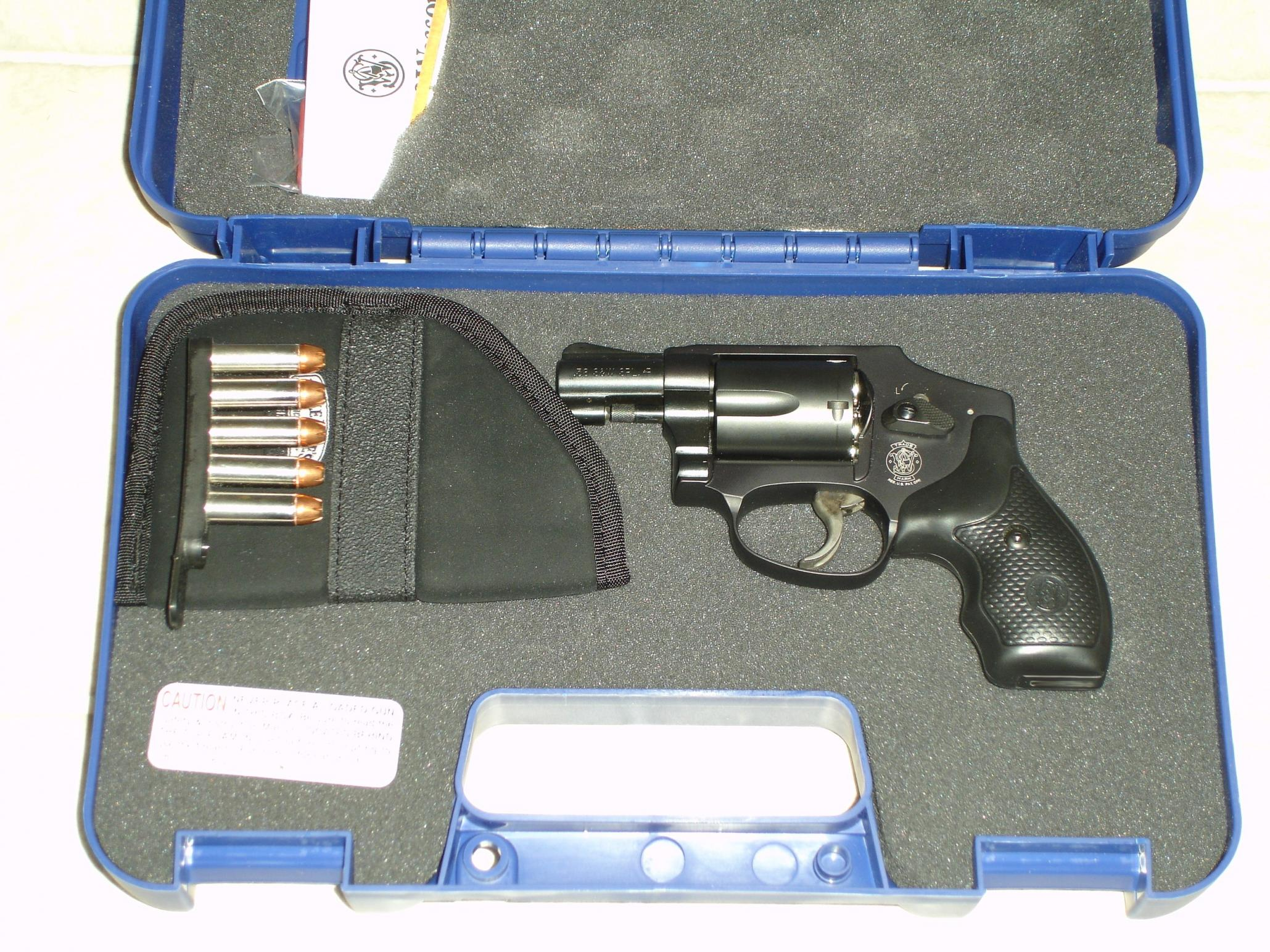 My New S&W 442-picture-147a.jpg