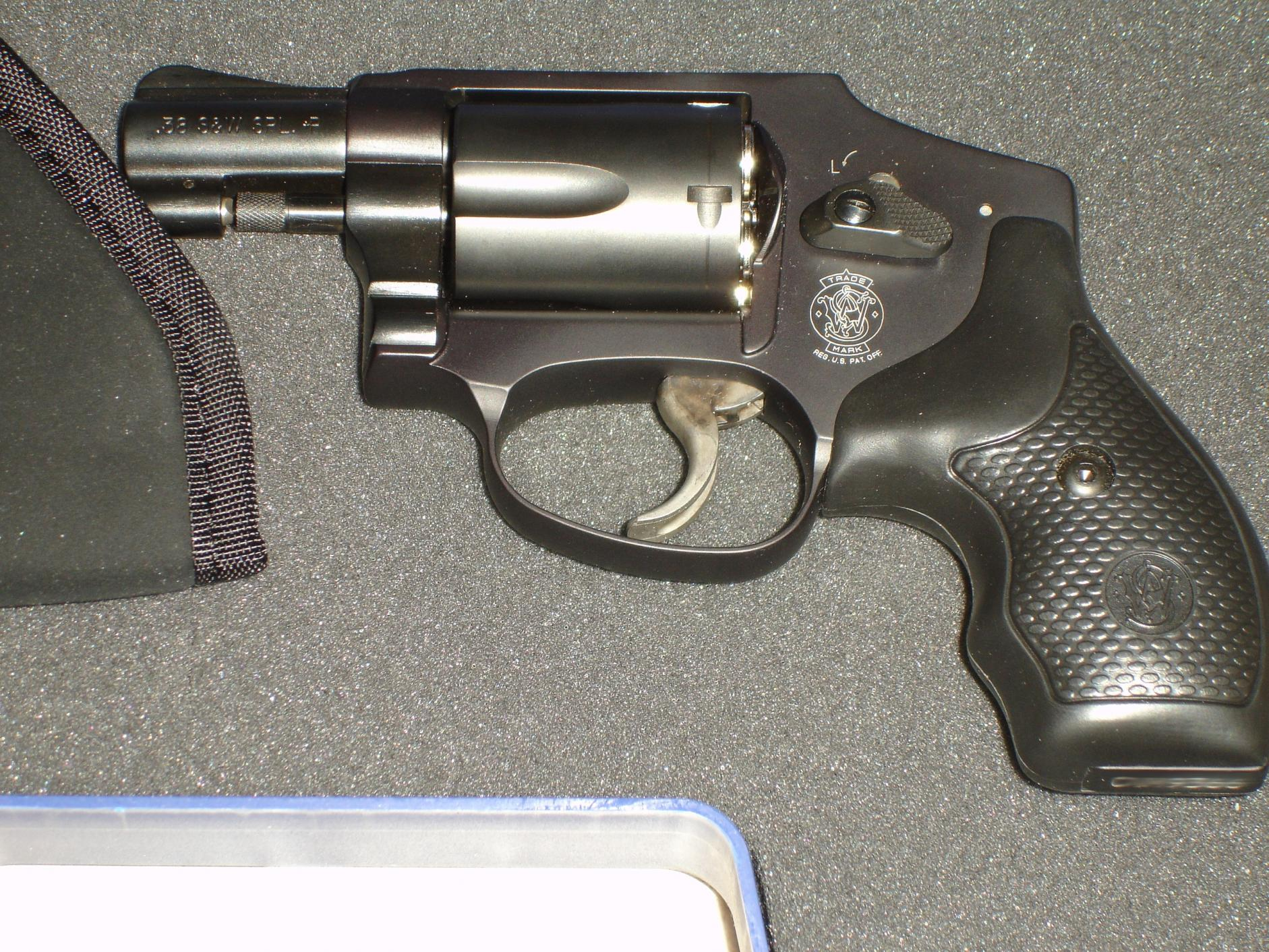My New S&W 442-picture-150a.jpg