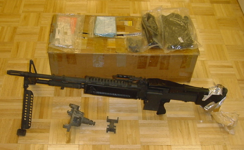 MG 338 - Coming Soon To SOCOM!-picture-160.jpg