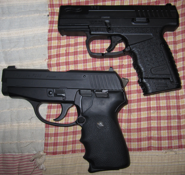 Sig P239?-picture-182-3-.jpg