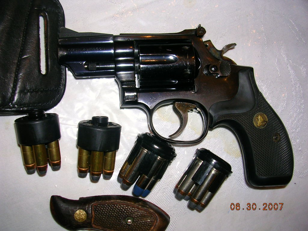 most sought after discontinued defensive handguns???-picture-183.jpg