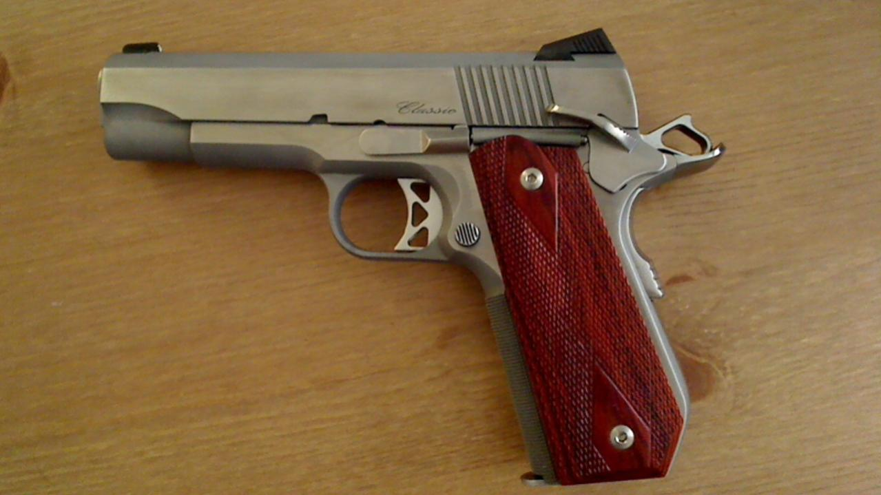 My new .45 ACP-picture-2.jpg