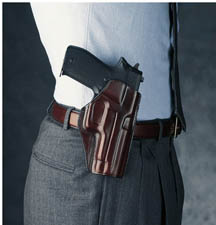 Cant or No Cant in holster - your input please-picture-2.jpg