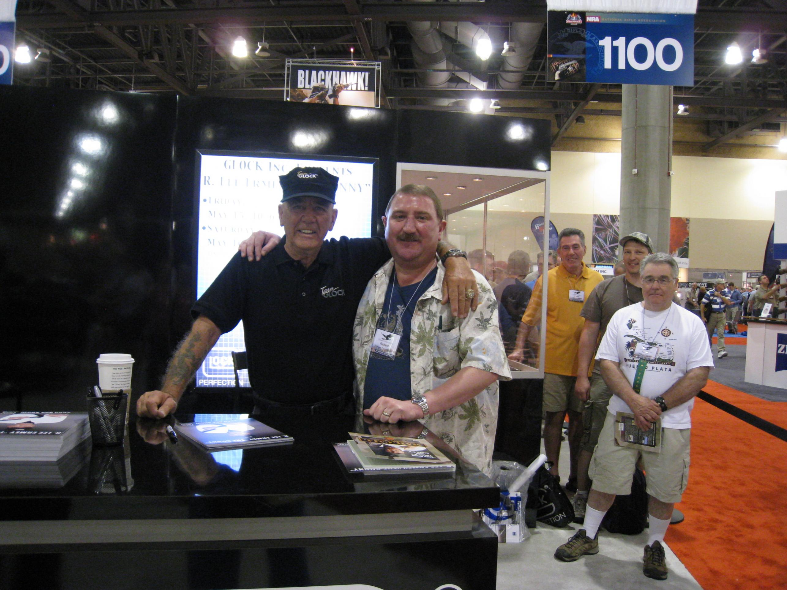 A Tale of Two Gunny's (Pics enclosed)-picture-216.jpg