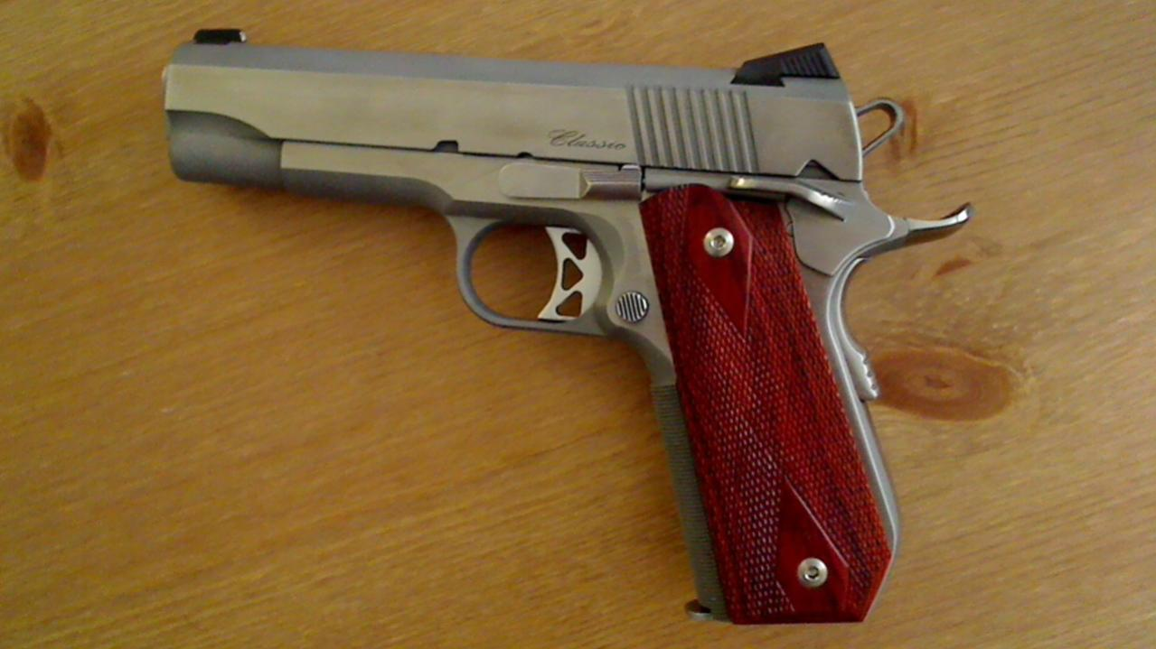 My new .45 ACP-picture-3.jpg