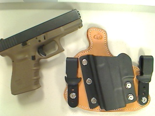 Let's See Your Pic's - How You Carry Concealed.-picture-4.jpg