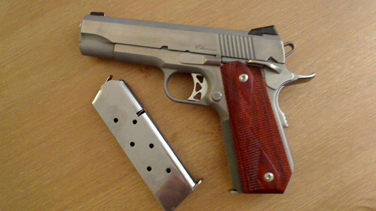 My new .45 ACP-picture-6.jpg