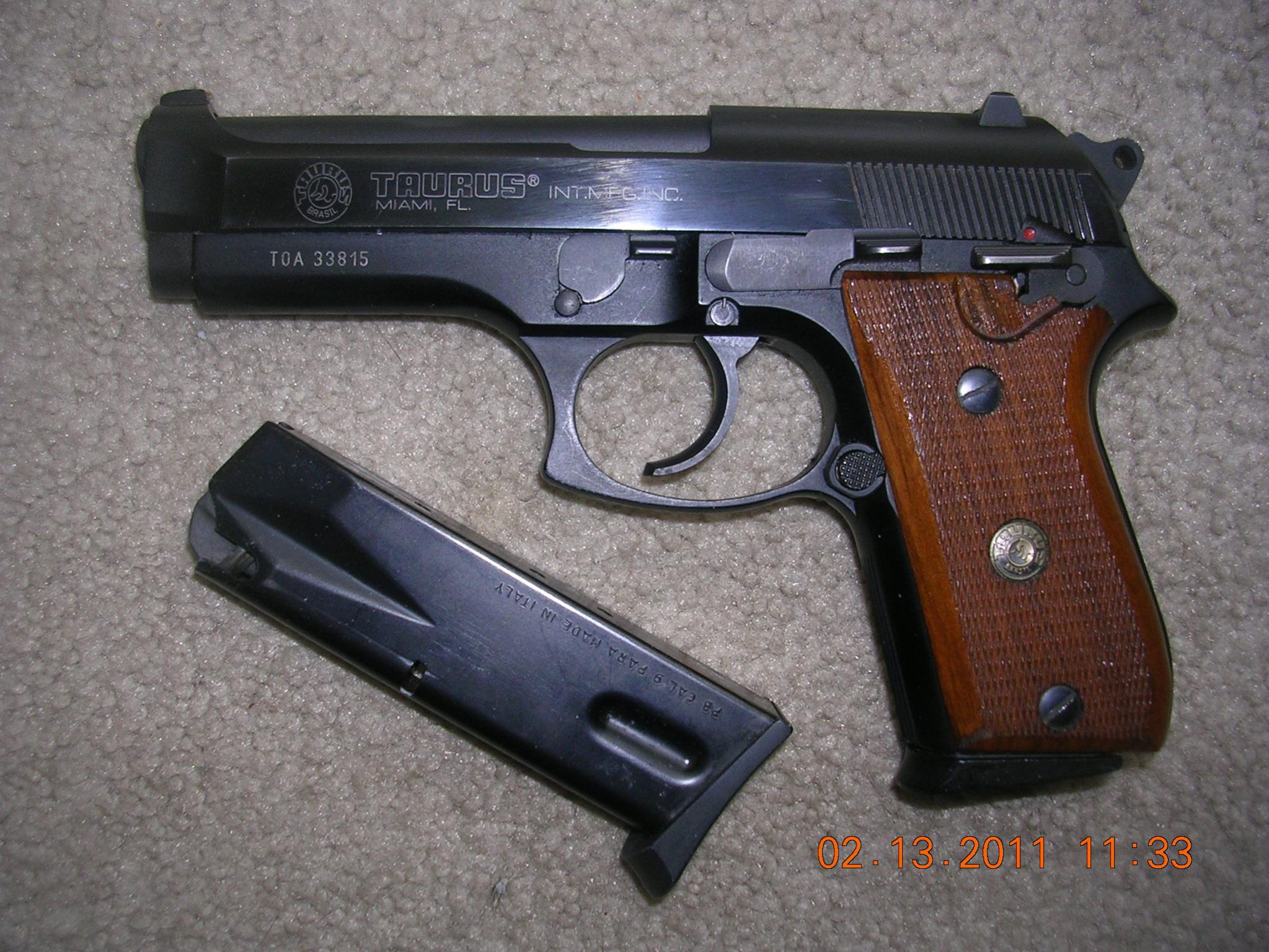 most sought after discontinued defensive handguns???-picture-801.jpg