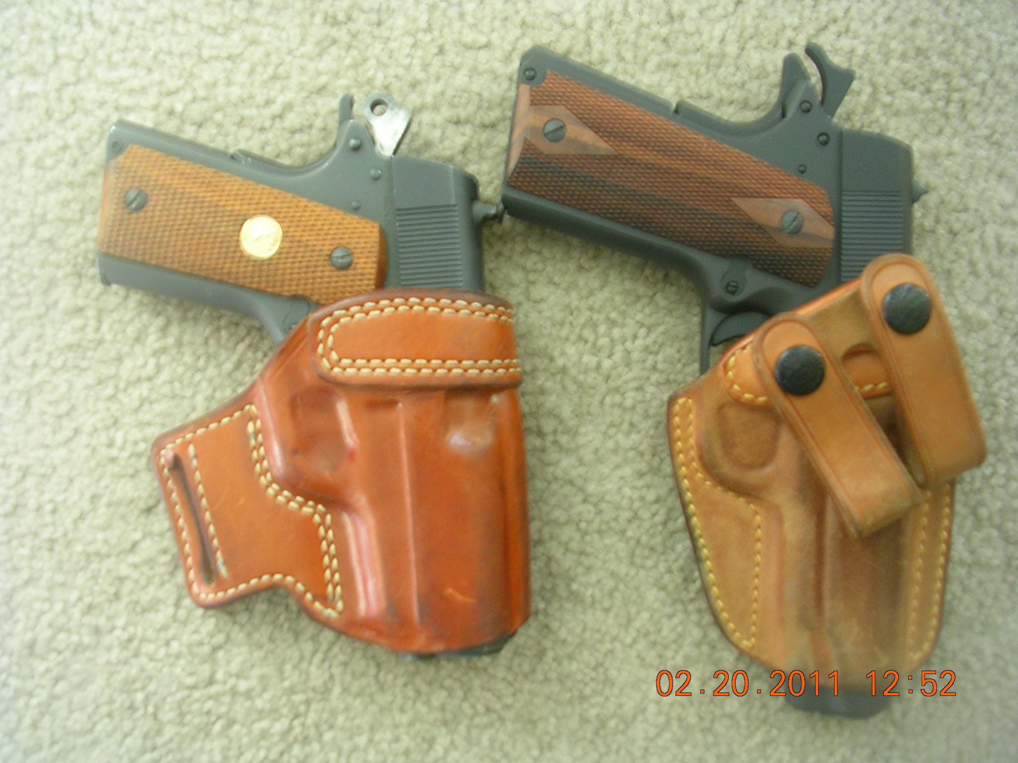 What 1911 45 ACP to buy?-picture-808.jpg