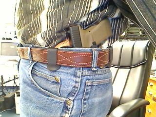 Let's See Your Pic's - How You Carry Concealed.-picture-9.jpg