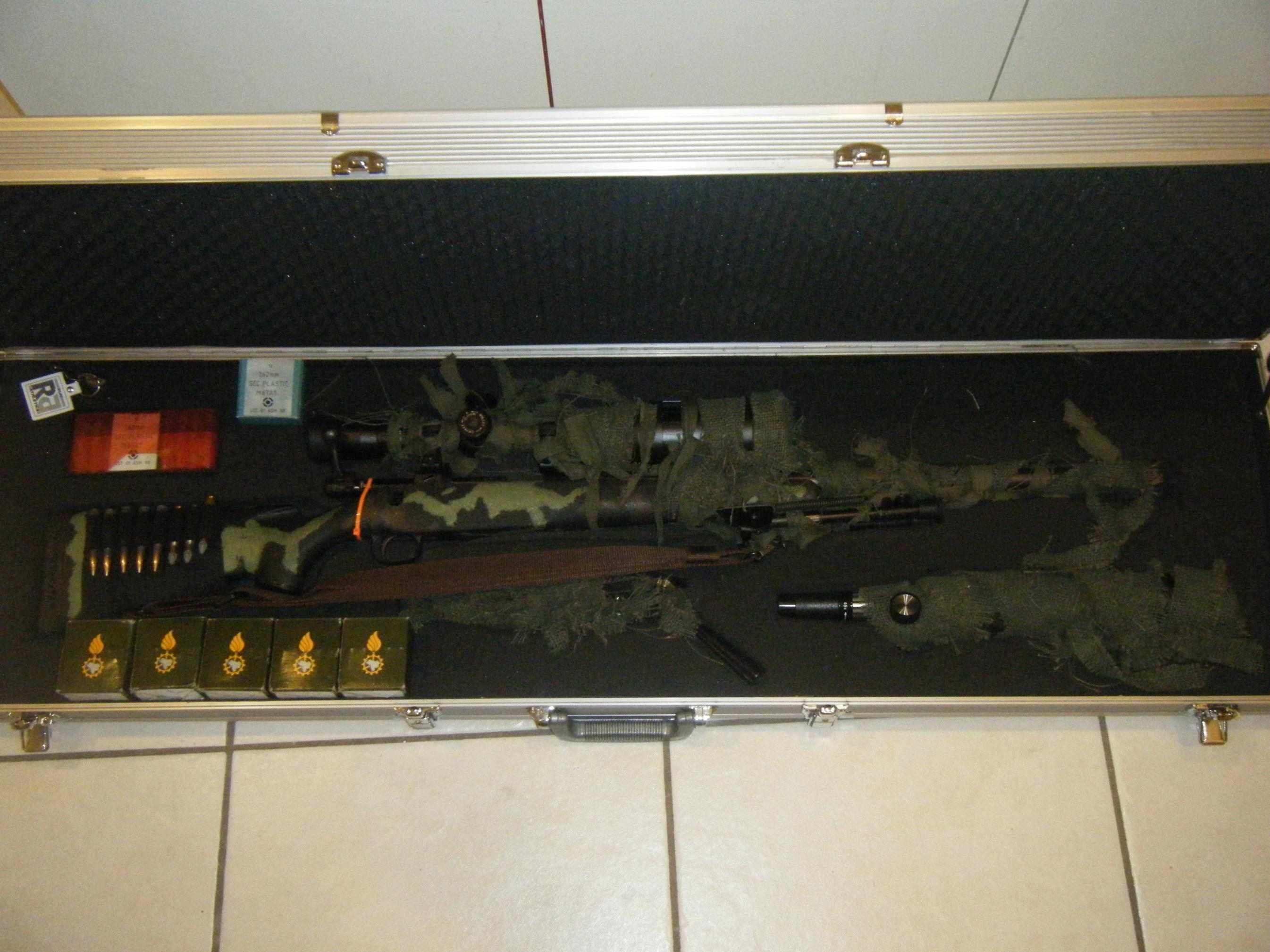 Anybody know anything about this rifle?-picture001.jpg