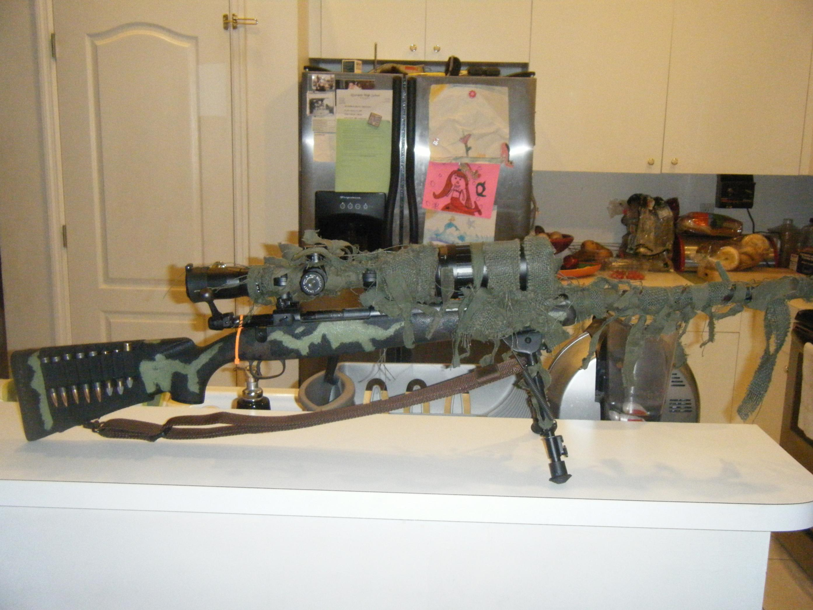 Anybody know anything about this rifle?-picture003.jpg