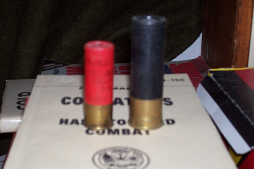 I guess this is different!  4G shottie!-picture1-001.jpg