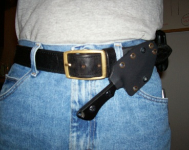 Horizontal belt carry.-picture1-002.jpg
