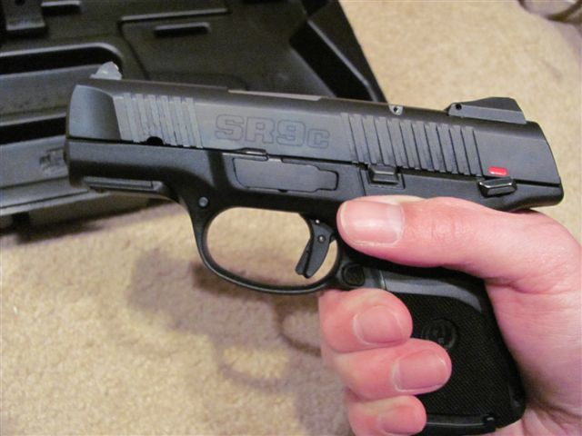 Ruger SR9 Compact???-picture_011.jpg