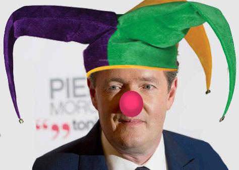 Ted Nugent vs. Piers....again-piers_morgan.jpg