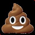 Name:  pile-of-poo.png Views: 47 Size:  14.6 KB