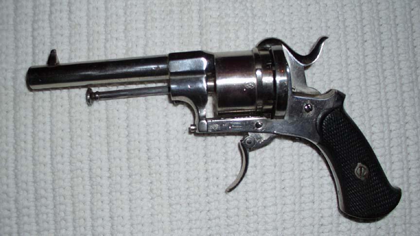 Pinfire revolver-pinfire1.jpg