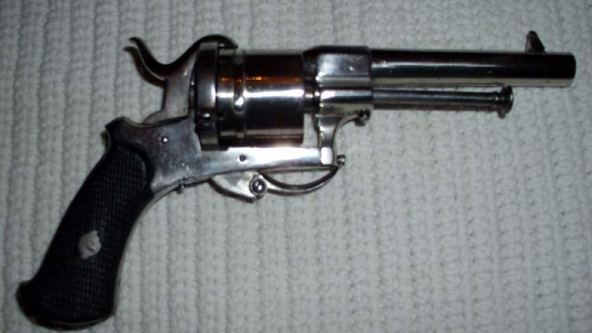 Pinfire revolver-pinfire2.jpg