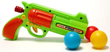 /border-patrol-union--ping-pong-gun.jpg