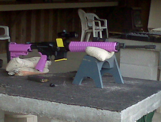 One reason NOT to buy an AR-15-pink-ar-15-1.jpg