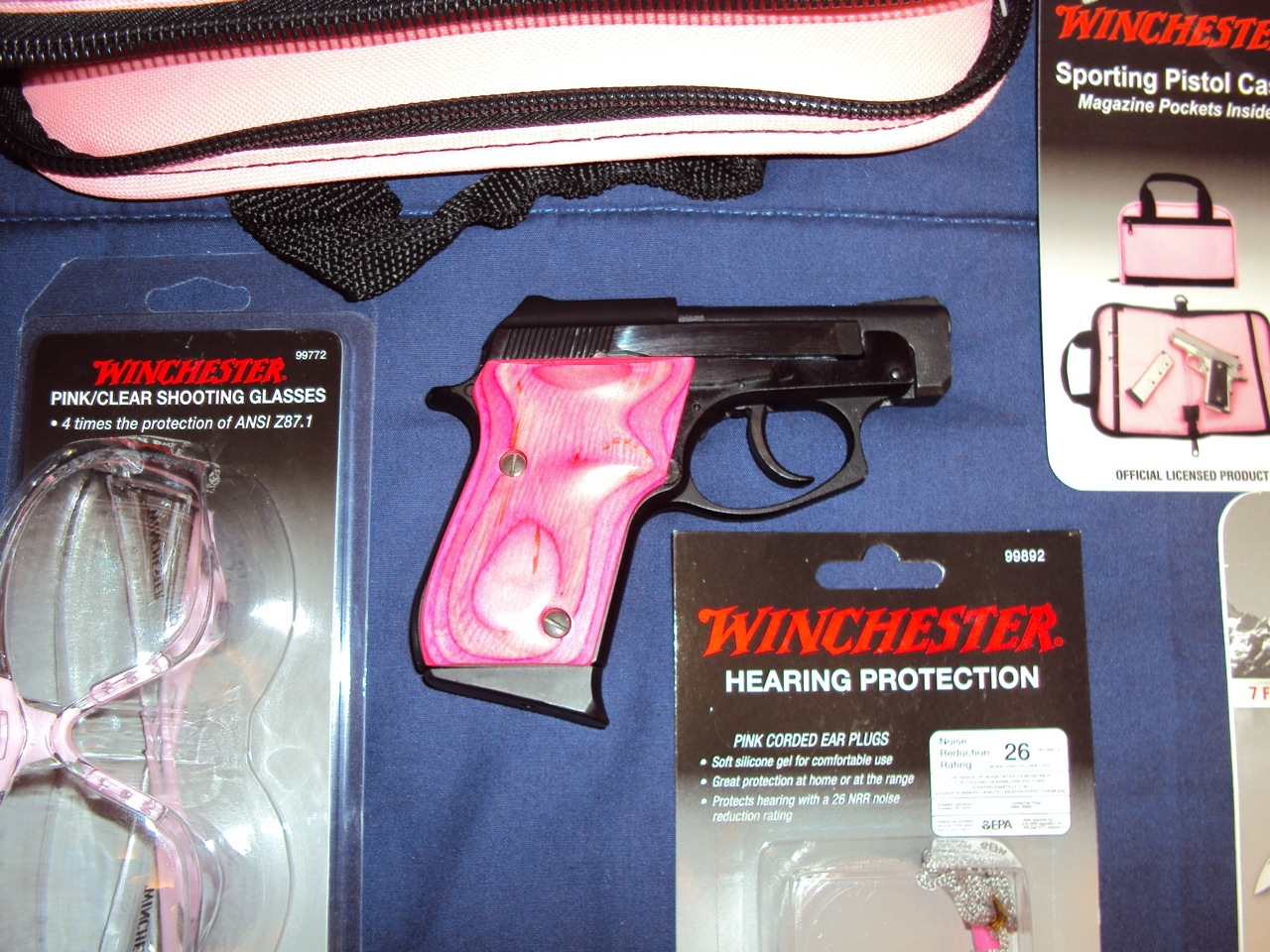 Low buck fun gun-pink-gun-stuff.jpg