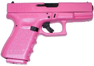 Woman with stroller testifies-pink-pistol.jpg