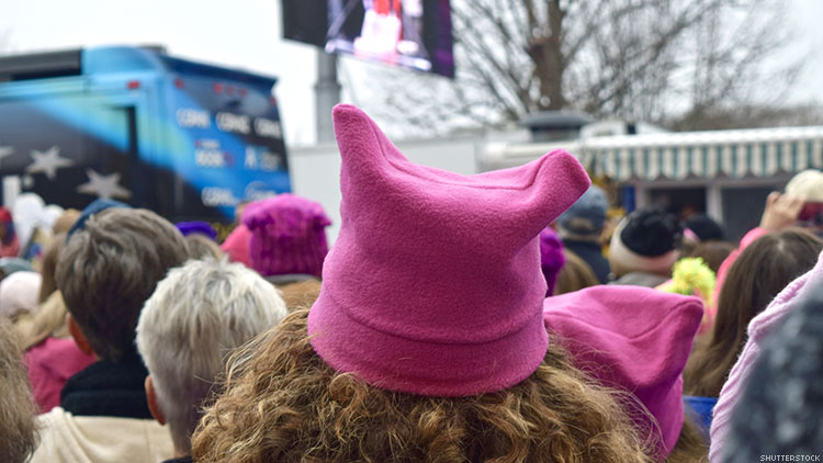 Color of weapon-pink-pussy-hats750x422.jpg