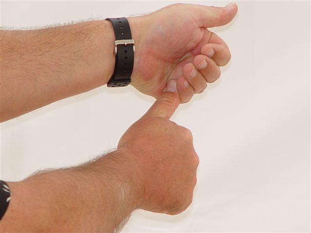 Proper Grip & Recoil Managment-pinky-push.jpg