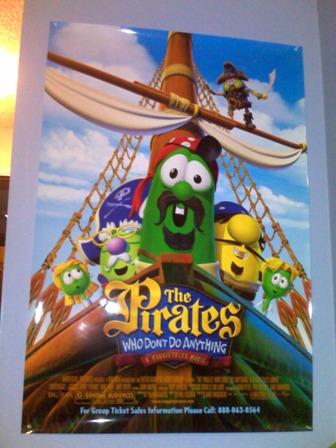 I Went To The DVD Rental Store Today-pirates.jpg