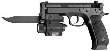 CZ Pistol Bayonet-pistol-bayonet.jpg