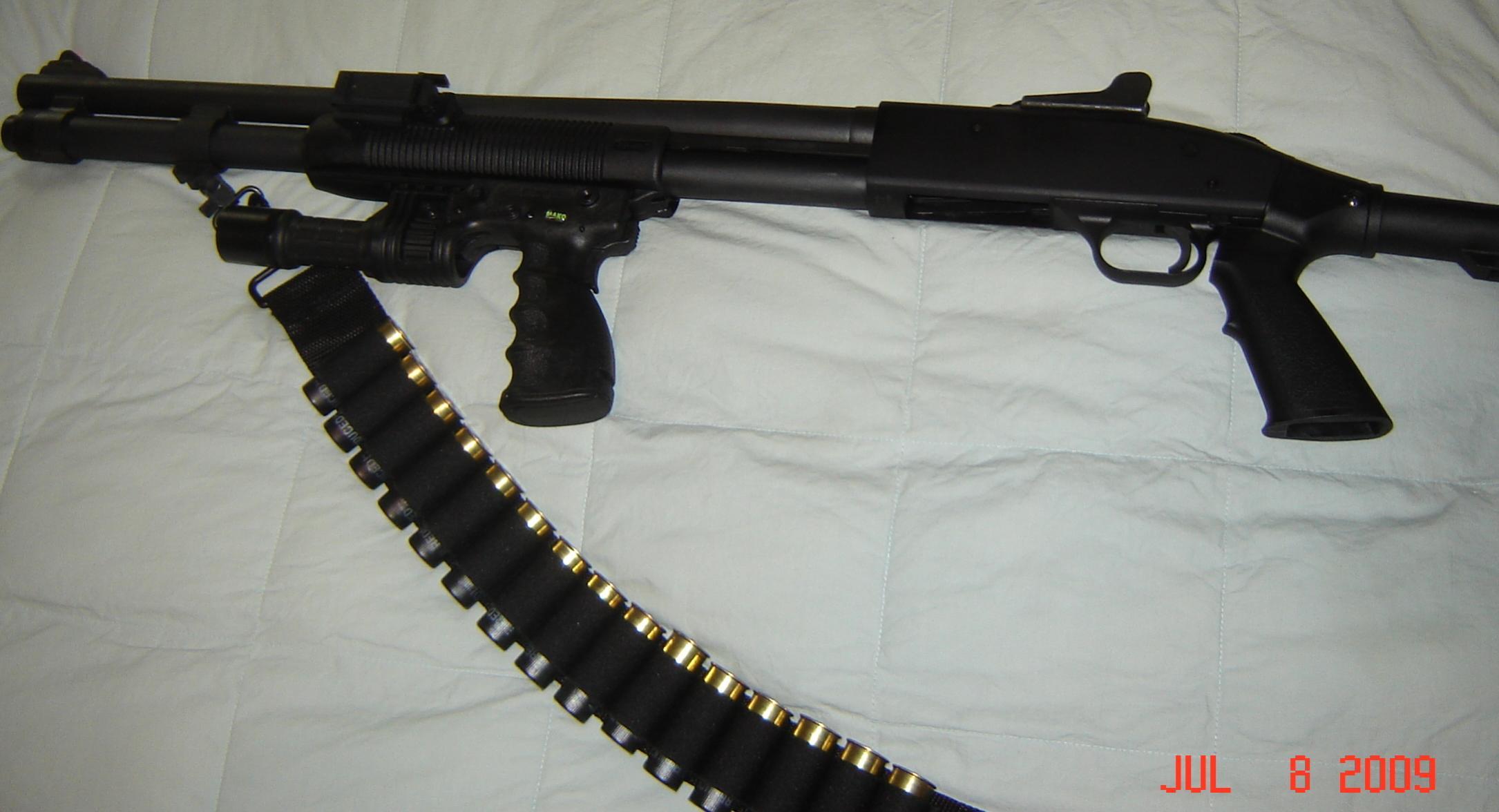 Recommendations for BRIGHT light for Mossberg 500-pistol-grip-pump-001.jpg