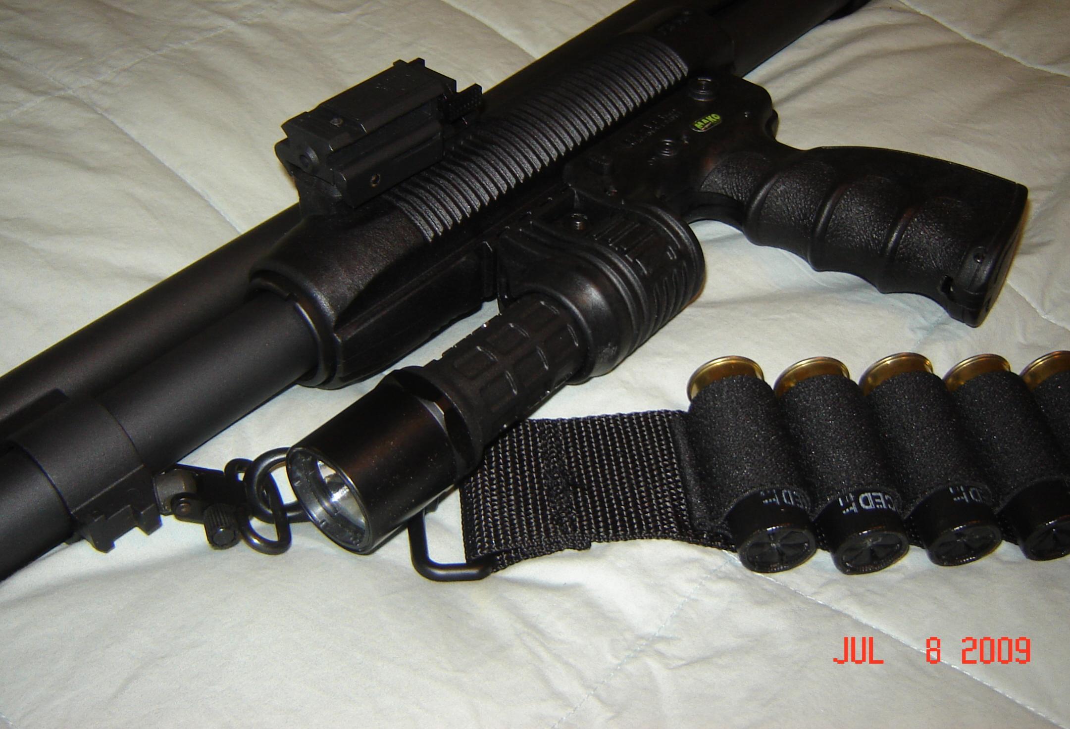 Recommendations for BRIGHT light for Mossberg 500-pistol-grip-pump-002.jpg