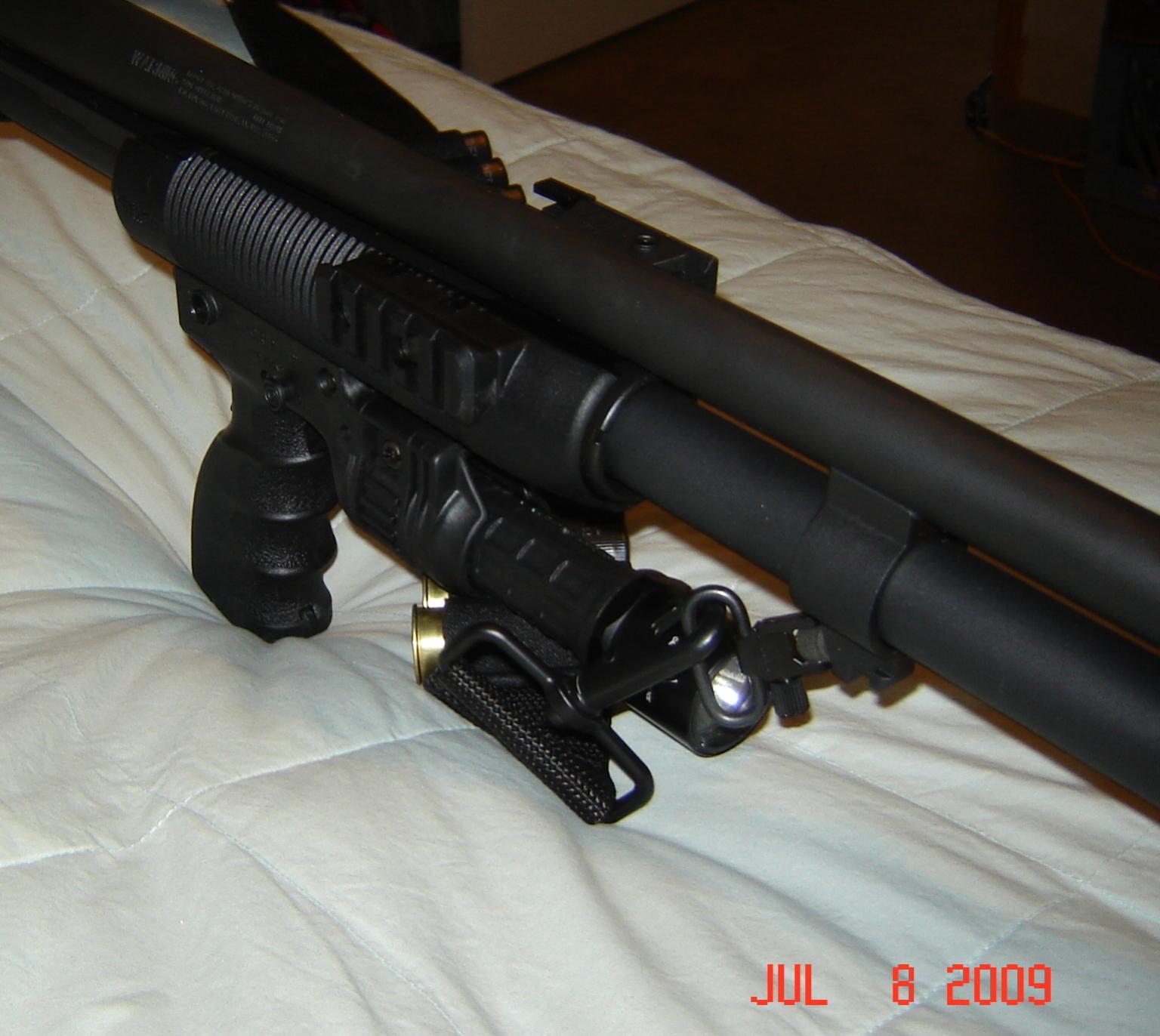 Recommendations for BRIGHT light for Mossberg 500-pistol-grip-pump-003.jpg