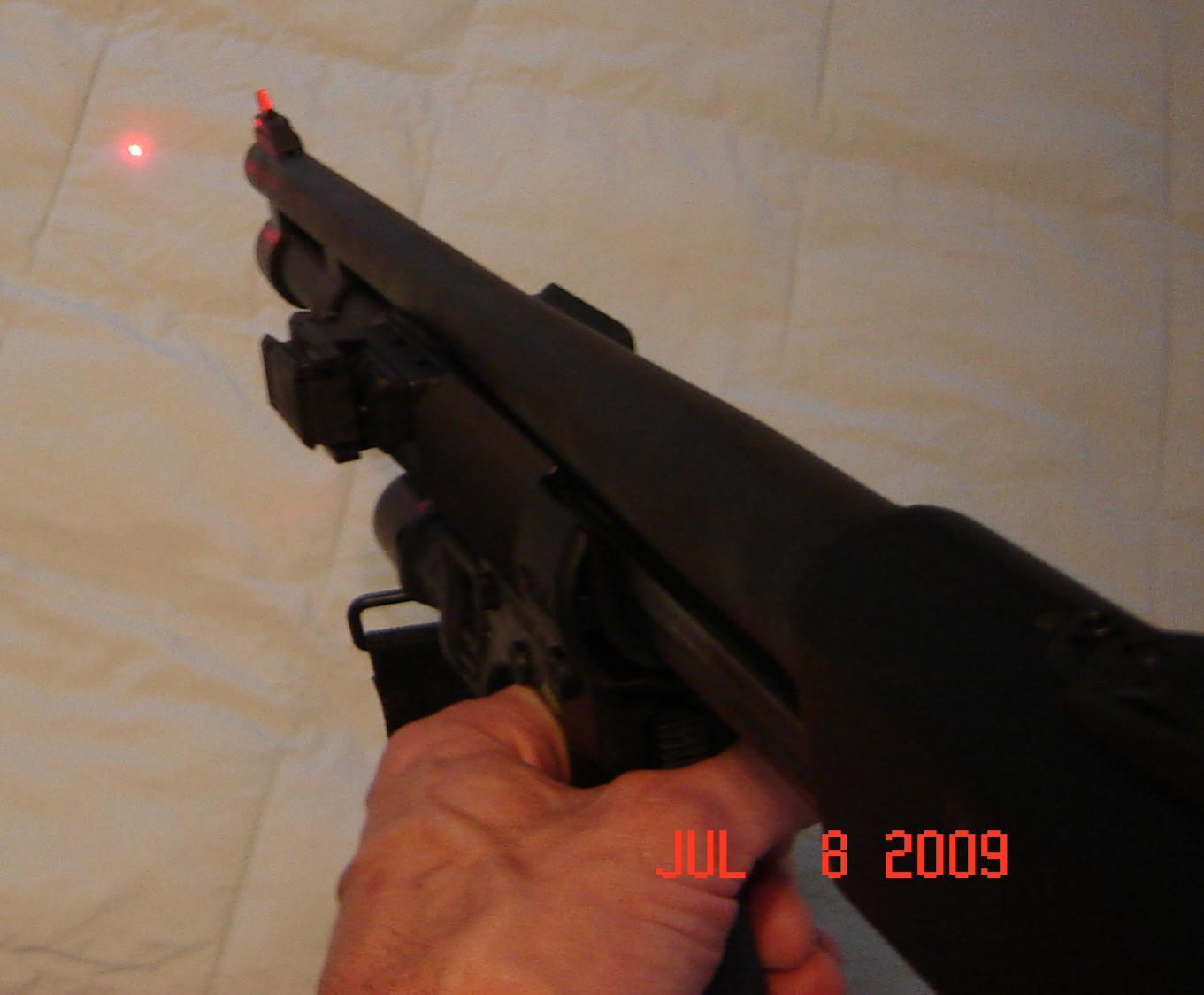 Recommendations for BRIGHT light for Mossberg 500-pistol-grip-pump-007.jpg