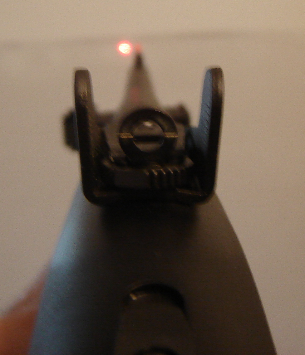 Recommendations for BRIGHT light for Mossberg 500-pistol-grip-pump-010.jpg
