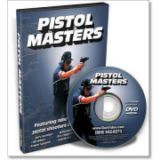 Pistol Masters-Save your money-pistol-masters.png