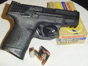 what are your thoughts for the best 9mm defensive ammo?-pistol-w-ranger-147-sxt.jpg