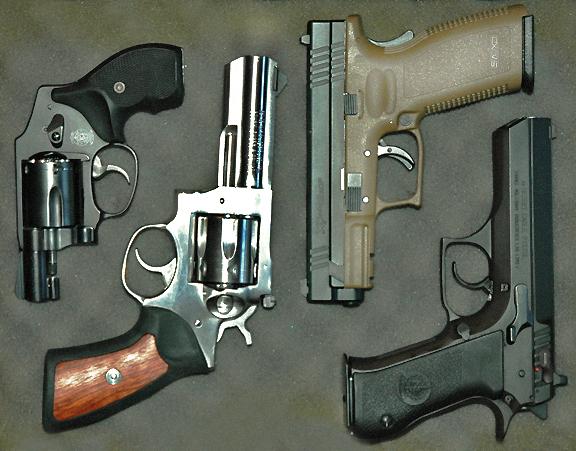 Pistols pic-pistols.jpg