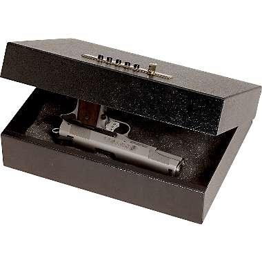 Gun vault bio-fingerprint - hard to work?-pistolsafe.jpg