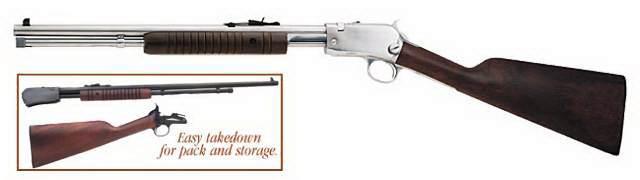 WTB Taurus 72 SS carbine.-pix123147765.jpg