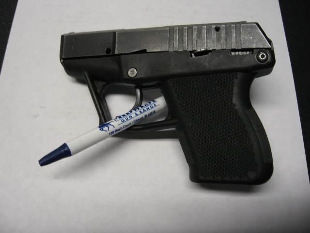 Magnum Research Micro Eagle .380?-pix1537353843.jpg
