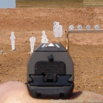 steyr m9 m40 vs glock 19 and 23-pix163802407.jpg