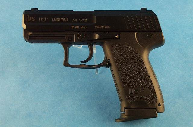 I am considering 3 new C&C'S, any thoughts  tauus 40 mil pro, glock 27, H&K P2000SK-pix288020062.jpg