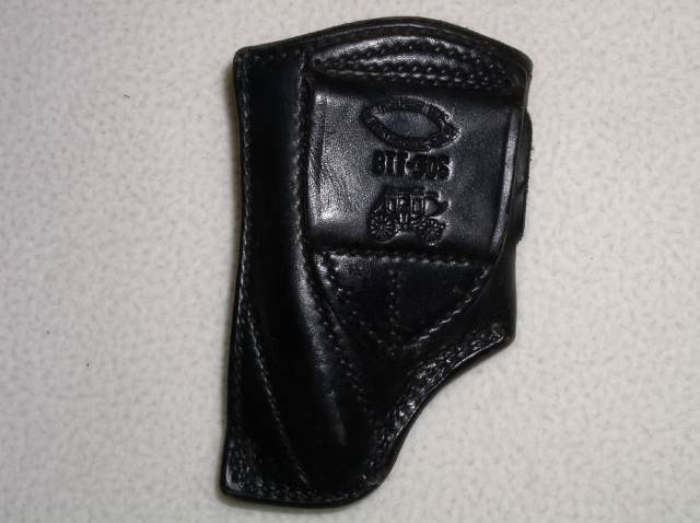 Need help on holster information-pix318326406.jpg