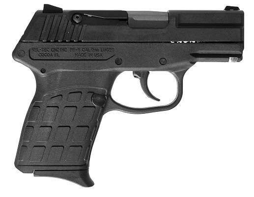 I REALLY NEED A KAHR PM9 or something else really small-pix3642086640.jpg