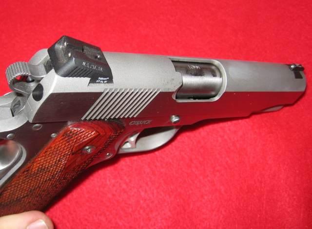 FS Dan Wesson 10mm CBOB package. Tampa-pix437255375.jpg