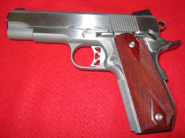 FS Dan Wesson 10mm CBOB package. Tampa-pix437255921.jpg