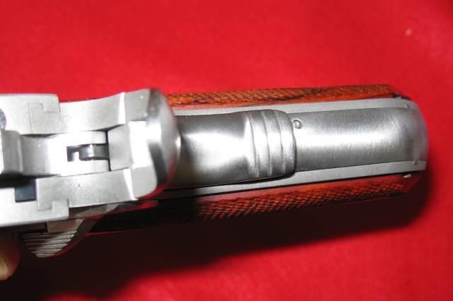 FS Dan Wesson 10mm CBOB package. Tampa-pix437255968.jpg
