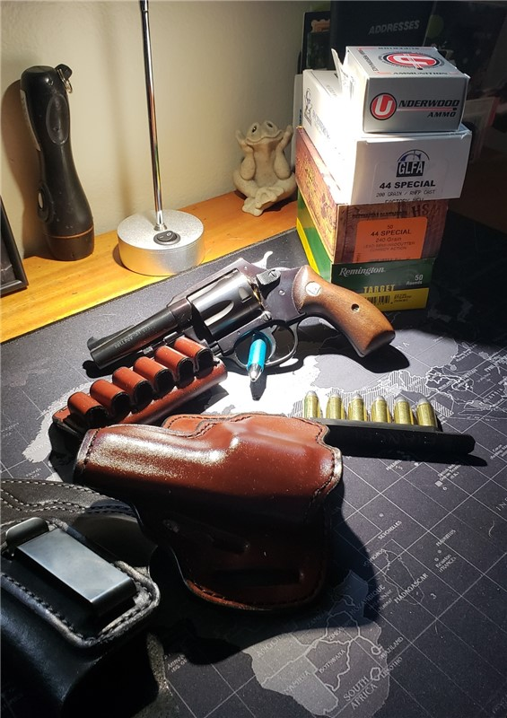 What handgun have you carried the most in the last 30 days? update page 12-pix722414493.jpg